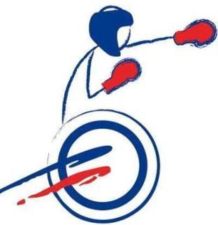 Mov'Fight Club propose également un programme handi-combat dédié aux personnes en situation de handicap.
