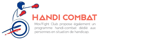 Mov'Fight Club - entreprise v2 (web).png