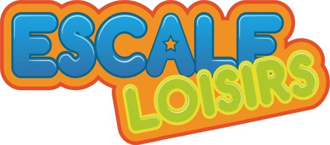 EscaleLoisirs_Logo_web_1920x1080