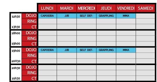 team-planning-3-e1562495079414.jpg