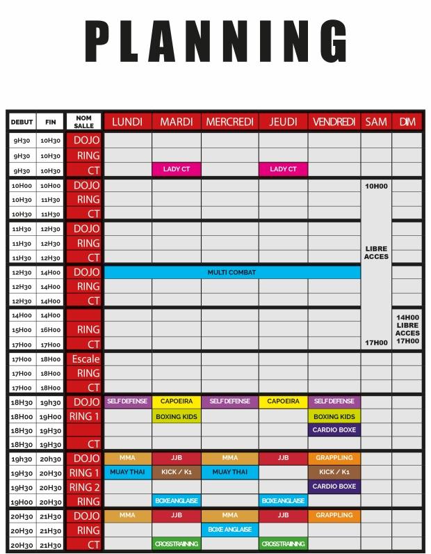 programme-semaine-sept2-5.jpg
